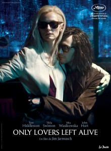 sorties-cinema-du-19-fevrier-2014-only-lovers-left-alive