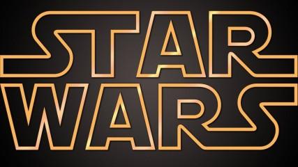 Star Wars 7 : Tournage de mai à septembre - Une