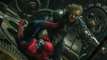 the-amazing-spider-man-2-premiere-image-du-bouffon-vert-une