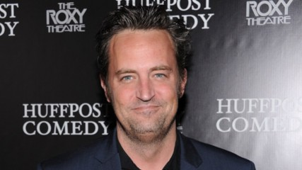 the-odd-couple-cbs-commande-le-pilote-de-matthew-perry-une