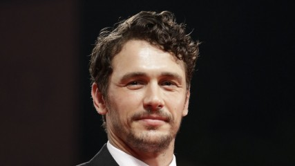 the-room-james-franco-realisera-un-film-sur-le-nanar-devenu-culte-une