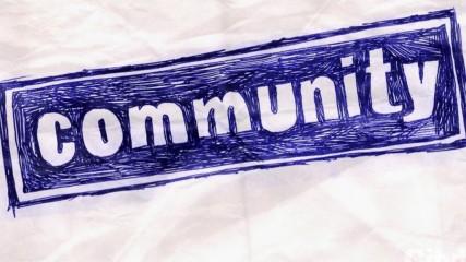 tu-sais-que-tu-es-fan-de-community-quand-une