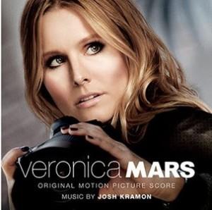 veronica-mars-details-de-la-bande-originale-cover-soundtrack-2