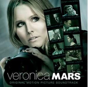 veronica-mars-details-de-la-bande-originale-cover-soundtrack
