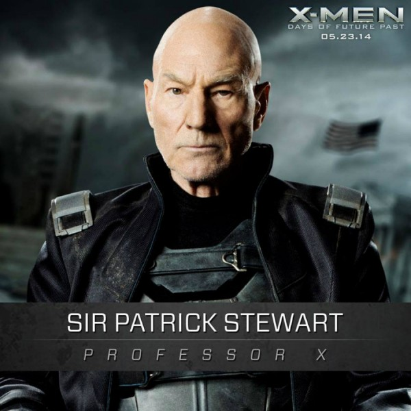 x-men-days-of-future-past-patrick-stewart-en-magneto-affichette