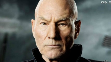 x-men-days-of-future-past-patrick-stewart-en-magneto-une