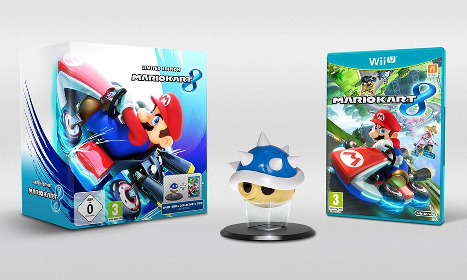 nintendolesite news rumeur un bundle wii u avec mario kart 8. Black Bedroom Furniture Sets. Home Design Ideas