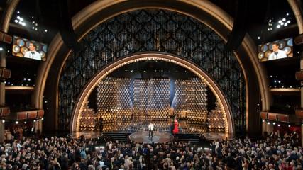 Oscars-2014-speech-best-actor-une