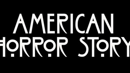 american-horror-story-freak-show-titre-officiel-de-la-saison-4-details-et-retours-une