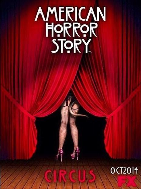 american story ettv horror hdtv s04e03