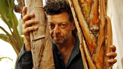 andy-serkis-le-livre-de-la-jungle-pour-les-studios-warner-image-une