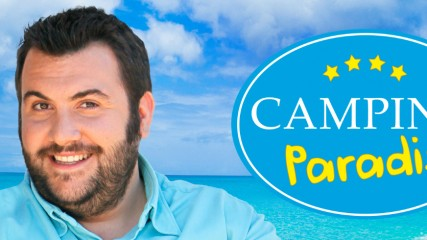 audiences-france-camping-paradis-leader-moyen-une
