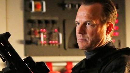 Audiences US du 4 mars 2014 : Agents of S.H.I.E.L.D. en baisse - Une