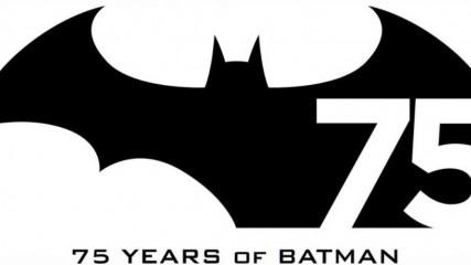 batman-un-nouveau-logo-et-celebration-des-75-ans-une
