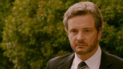 Devil's Knot : Trailer avec Colin Firth et Reese Witherspoon - Une