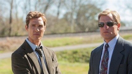 emmy-awards-true-detective-en-categorie-drama-et-shameless-en-comedie-une