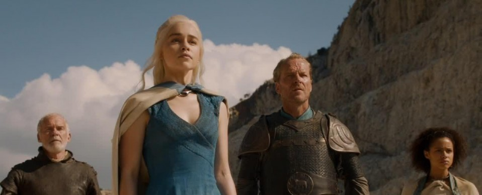game-of-thrones-saison-4-nouveau-trailer-2-une