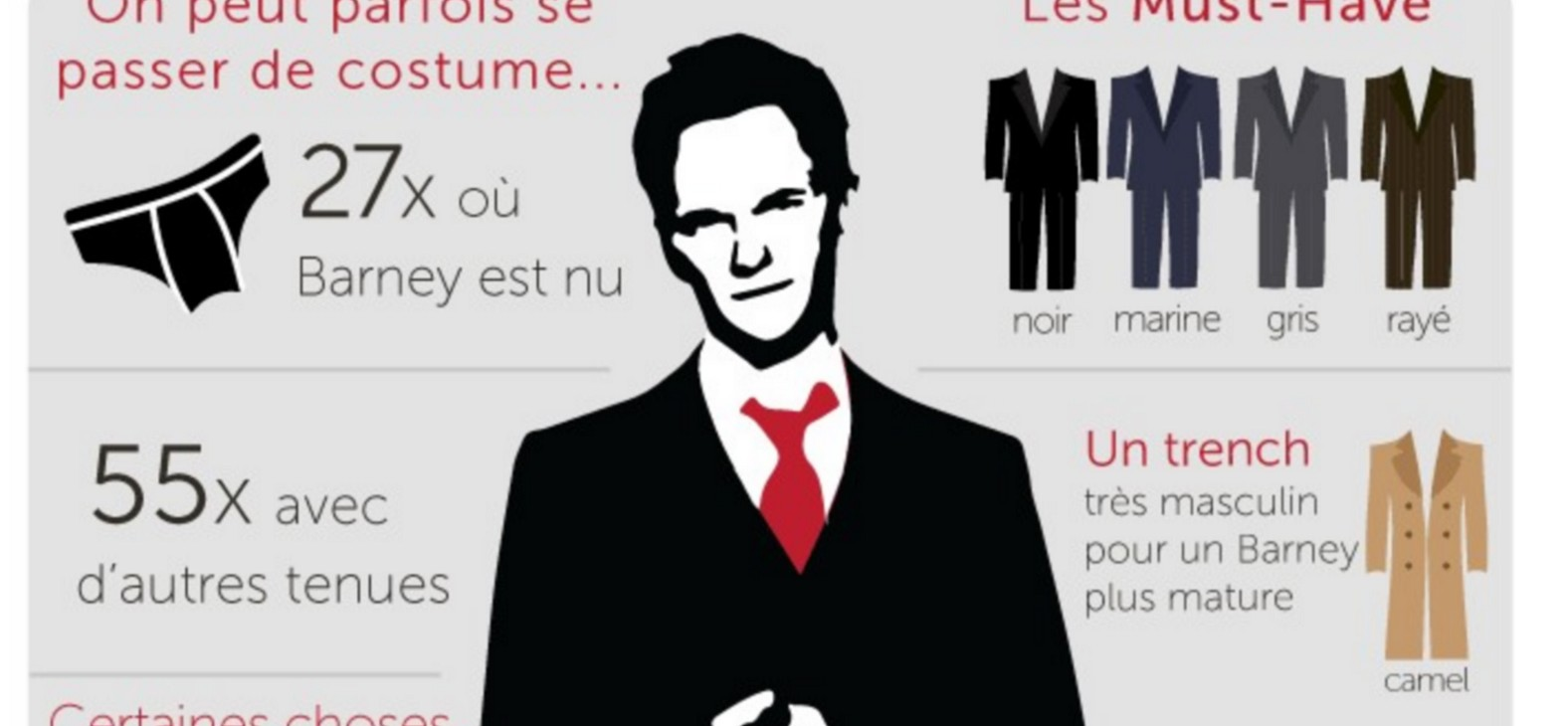 marodium barney stinson s awesome resume song the
