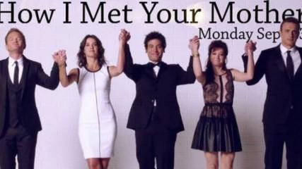 how-i-met-your-mother-saison-9-les-acteurs-remercient-les-fans-une