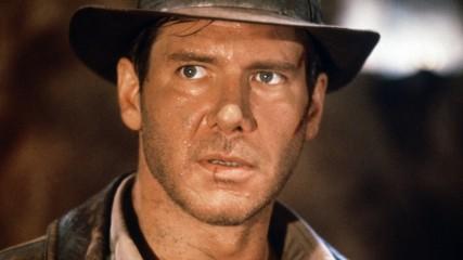 Indiana Jones : Darabont infirme la rumeur  - Une