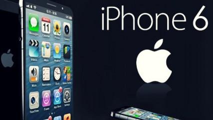 iphone-6-la-sortie-pour-le-debut-de-lete-une