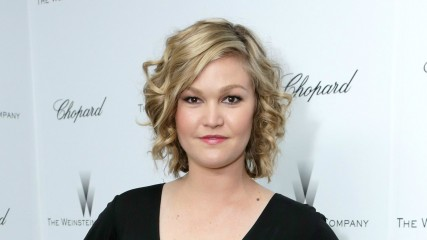 julia-stiles-dans-guilt-by-association-une