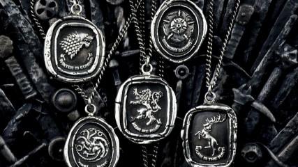 les-bijoux-game-of-thrones-arrivent-en-avril-une