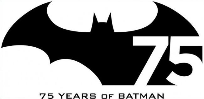 logo-batman-75-ans
