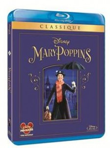 mary-poppins-en-blu-ray-le-5-mars-jaquette