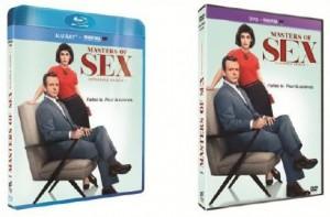 masters-of-sex-saison-1-disponible-en-video-le-13-mars-dvd-br-visuels