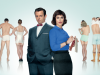 masters-of-sex-saison-1-disponible-en-video-le-13mars-une