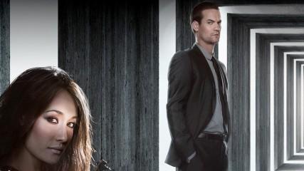 Nikita Saison 3, Veep Saison 2 et Longmire Saison 1 en DVD le 26 mars - Une