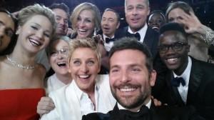 oscars-2014-palmares-les-resultats-en-direct-selfie-stars