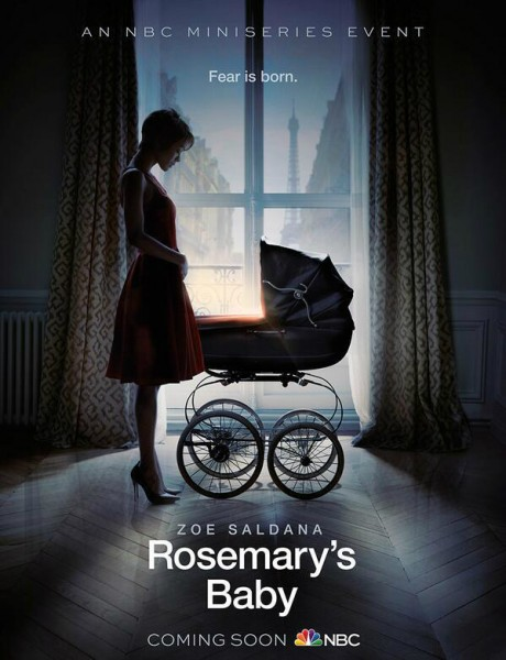 rosemarys-baby-s1-orphan-black-s2-affiches-rosemarys-baby