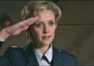 samantha carter stargate SG-1