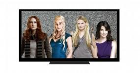 series-tv-ou-sont-passés-les-femmes-fortes-des-années-90-image-une partie 2
