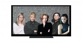 series-tv-ou-sont-passés-les-femmes-fortes-des-années-90-image-une2