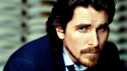 Steve Jobs : Christian Bale avec David Fincher ?