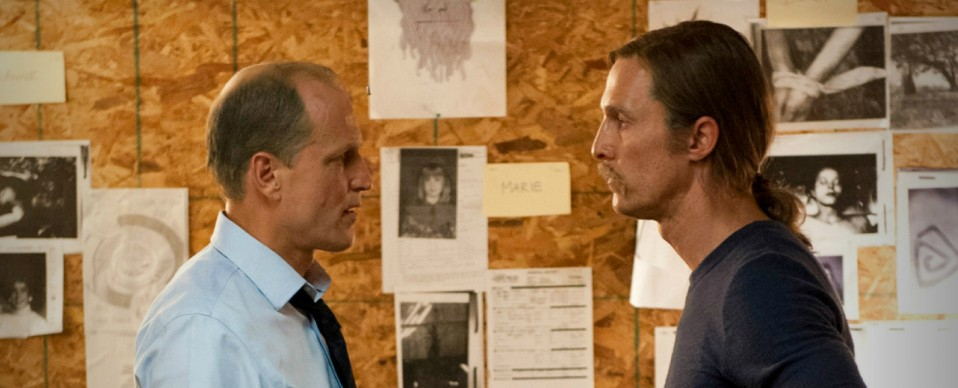 true-detective-true-horror-une