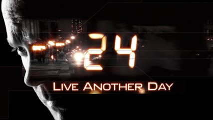 24-live-another-day-nouvelle-promo-une