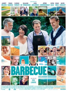 Barbecue-affiche-12656