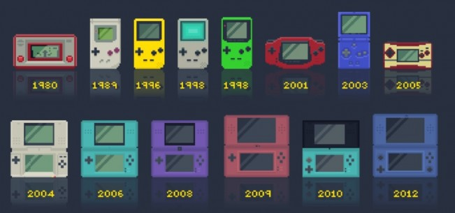 Game Boy 25 ans illus3
