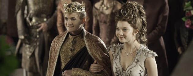 Game-of-Thrones-Episode-4.02-The-Lion-and-the-Rose-Promotional-Photos-5