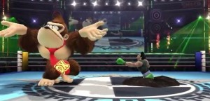 Super Smash Bros Nintendo Direct attaques secrètes