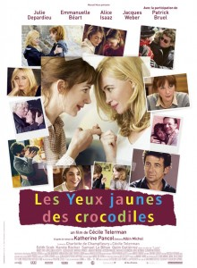 affiche-du-film-les-yeux-jaunes-des-crocodiles-11085992jispy