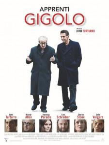 affiche-francaise-apprenti-gigolo_53150c71b54f6