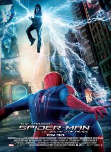 amazing-spider-man-le-destin-dun-heros-affiche