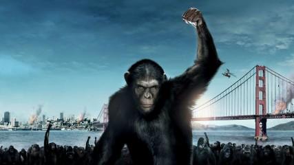 audiences-france-les-singes-prennent-le-pouvoir-une