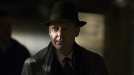 audiences-us-bon-retour-pour-the-blacklist-une