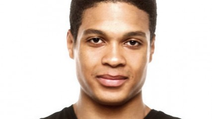 Batman VS Superman : Ray Fisher en Cyborg